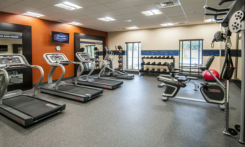 hampton_inn_and_suites_pensacola_i_10_pine_forest_road_fitness