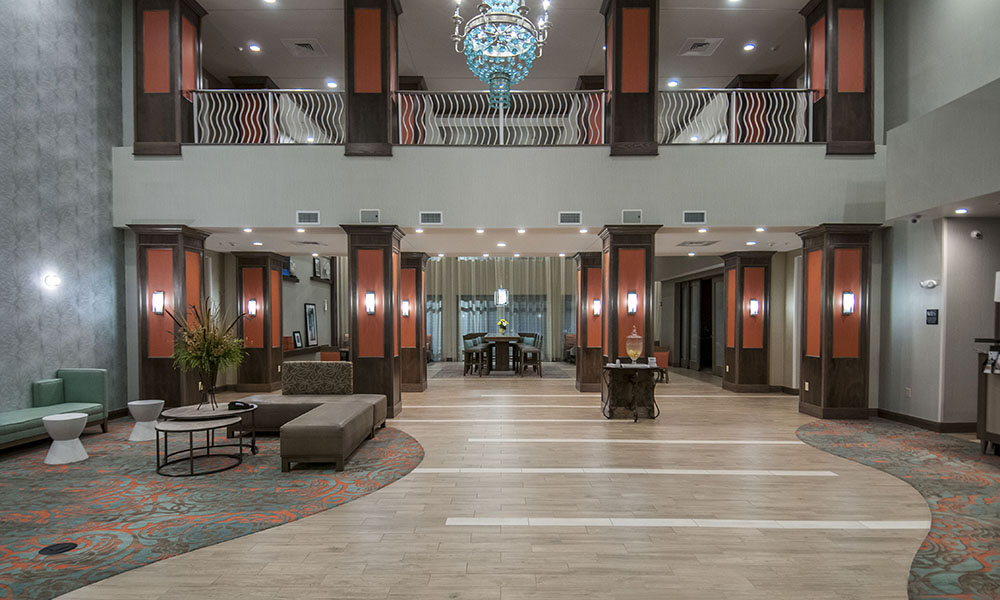 hampton_inn_and_suites_pensacola_i_10_pine_forest_road_lobby_2