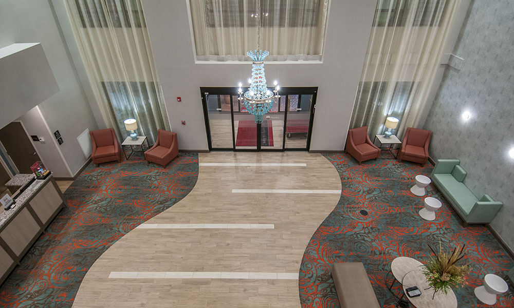 hampton_inn_and_suites_pensacola_i_10_pine_forest_road_lobby_5