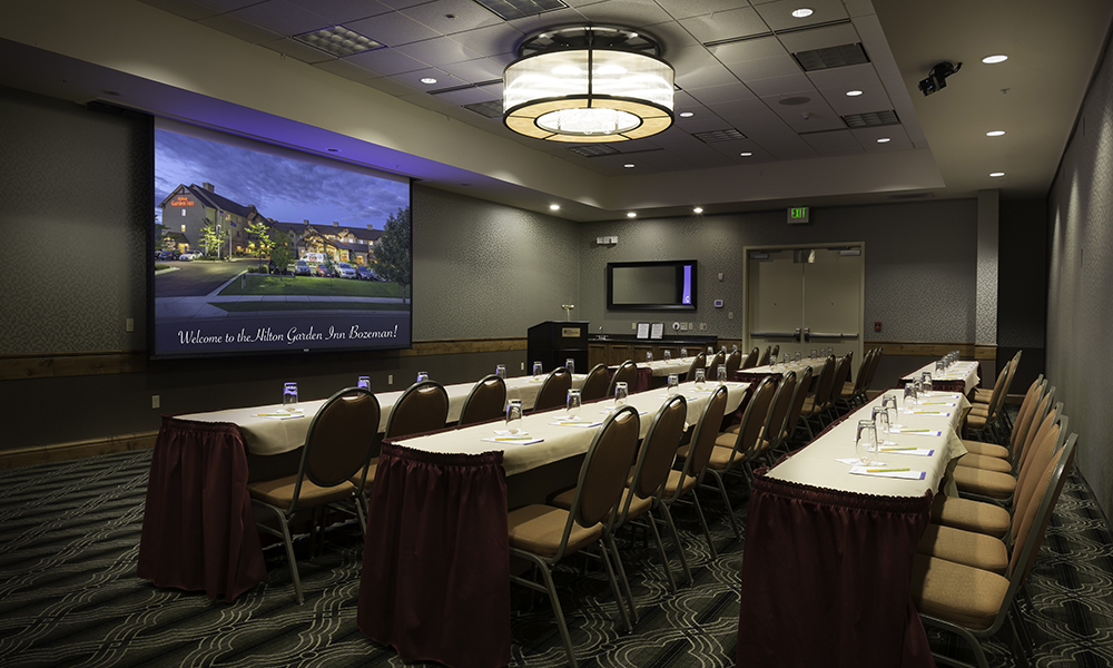 hilton_garden_inn_bozeman_meeting_room