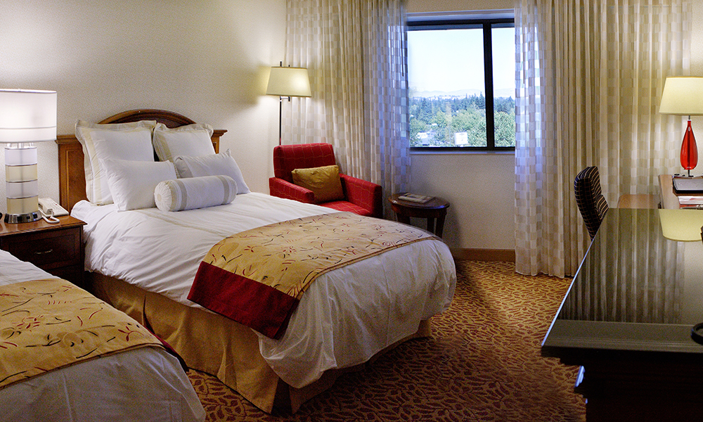 marriott_walnut_creek_guestroom2