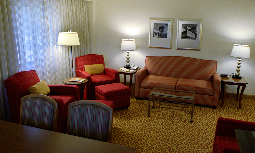 marriott_walnut_creek_guestroom3