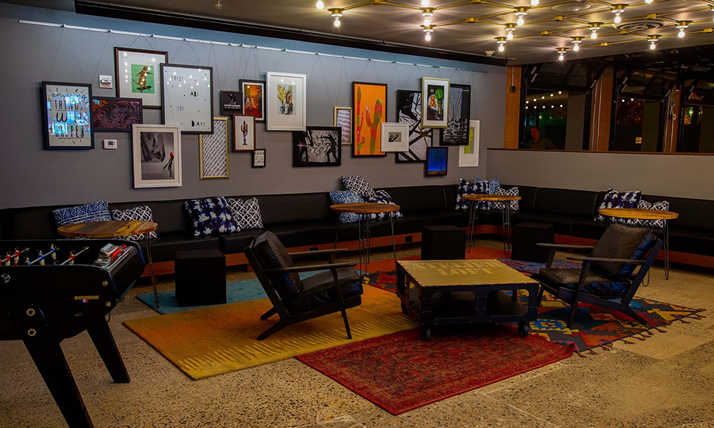 moxy_by_marriott_tempe_lobby_lounge2