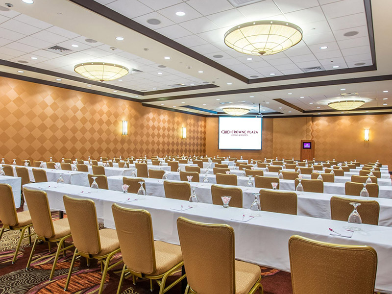crowne-plaza-dallas-meeting-2