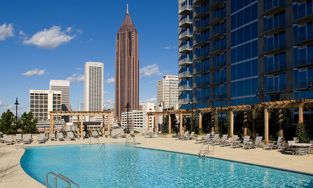 marriott_autograph_atlanta_twelve_pool