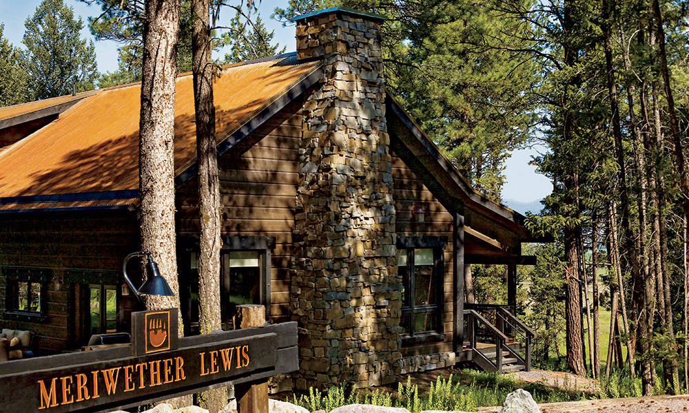 paws_up_resort_exterior_cabin3