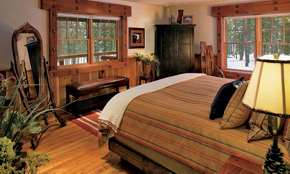 paws_up_resort_interior_cabin