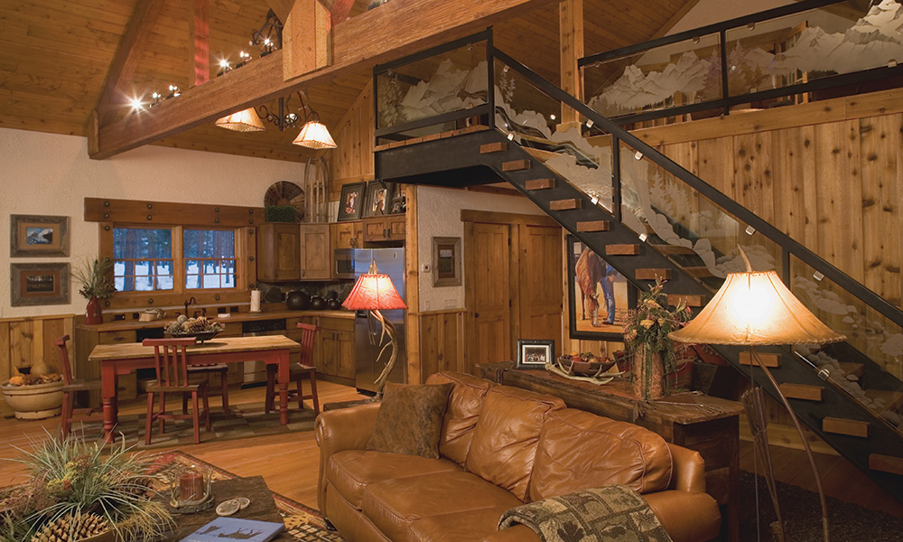 paws_up_resort_interior_cabin2
