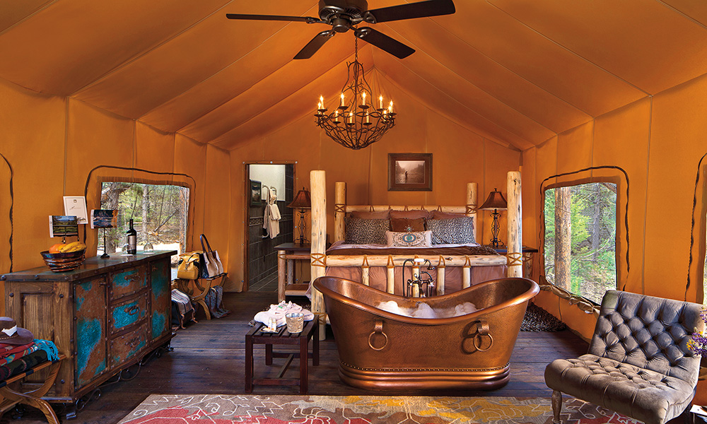 paws_up_resort_interior_guestroom