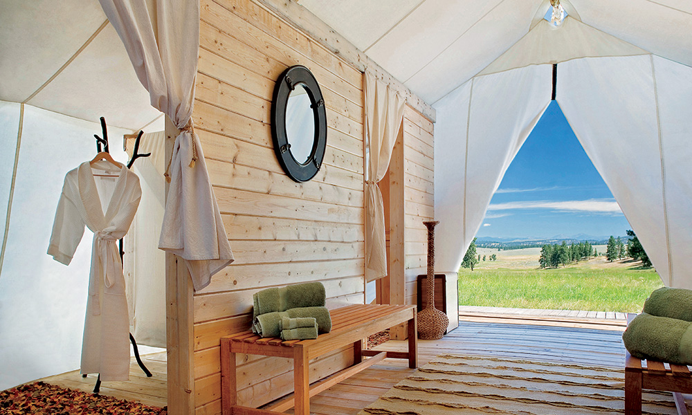 paws_up_resort_interior_spa